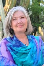 Judy Richter, L.M.T.